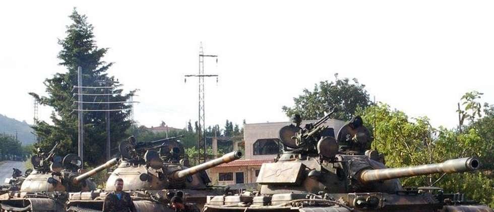 Картинки по запросу Tiger Forces
