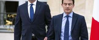 Valls l'inflexible Afp-e928cb6f68a9e4b648efcbfaf49d1bb9f88f3f9c