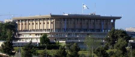 Beny Shlevich / Wikipedia