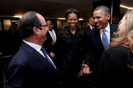 obama rencontre jeunes strasbourg