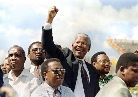 عالمي Mandela entraîné Mossad 1962 afp-709b8bf07d08ac59