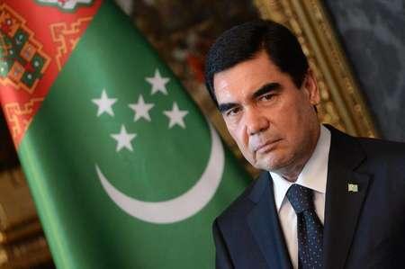 Ամենակարողի գիշերվա առիթով Թուրքմենստանի նախագահը վեց հարյուր բանտարկյալի ներում է շնորհել