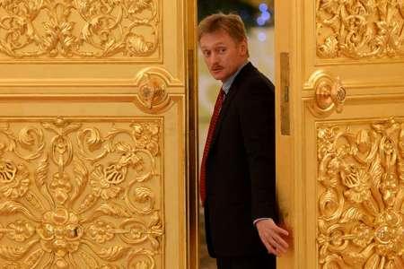 Kirill Kudryavysev (AFP)