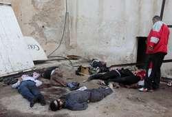 Medo Halab (Medo Halab/AFP)